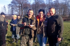 zolomza-2015-polowanie-wigilijne-sokol-lomza-024