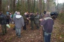 tpm-2015-polowanie-wigilijne-0005