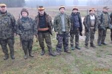 jw-zolomza-2015-polowanie-wigilijne-wicher-grabowo-002