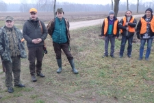 jw-zolomza-2015-polowanie-wigilijne-wicher-grabowo-003