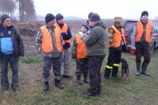 jw-zolomza-2015-polowanie-wigilijne-wicher-grabowo-004