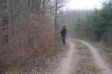 jw-zolomza-2015-polowanie-wigilijne-wicher-grabowo-005