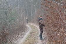 jw-zolomza-2015-polowanie-wigilijne-wicher-grabowo-006