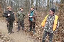 jw-zolomza-2015-polowanie-wigilijne-wicher-grabowo-007
