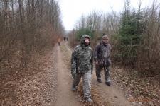 jw-zolomza-2015-polowanie-wigilijne-wicher-grabowo-008