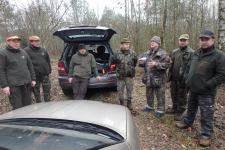 jw-zolomza-2015-polowanie-wigilijne-wicher-grabowo-011