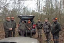 jw-zolomza-2015-polowanie-wigilijne-wicher-grabowo-012