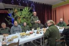 jw-zolomza-2015-polowanie-wigilijne-wicher-grabowo-014