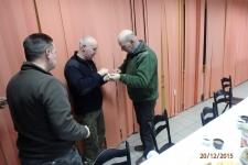 jw-zolomza-2015-polowanie-wigilijne-wicher-grabowo-019