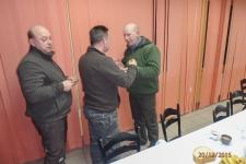 jw-zolomza-2015-polowanie-wigilijne-wicher-grabowo-021