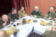 jw-zolomza-2015-polowanie-wigilijne-wicher-grabowo-031