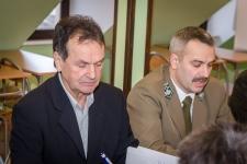 md-zolomza-spotkanie-oplatkowe-orl-021