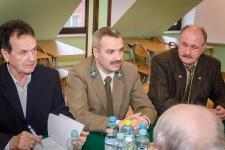 md-zolomza-spotkanie-oplatkowe-orl-022