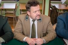 md-zolomza-spotkanie-oplatkowe-orl-029