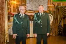 md-zolomza-spotkanie-oplatkowe-orl-113