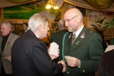 md-zolomza-spotkanie-oplatkowe-orl-190