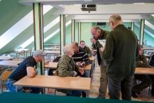 cj-2015-szkolenie-kynologiczne-m-009