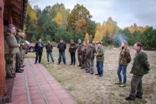 cj-2015-szkolenie-kynologiczne-m-165