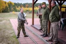 cj-2015-szkolenie-kynologiczne-m-180