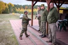 cj-2015-szkolenie-kynologiczne-m-184