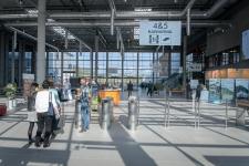 zolomza-2015-targi-hubertus-arena-004