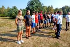 zolomza-2016-09-11-lesny-turniej-strzelecki-009