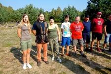 zolomza-2016-09-11-lesny-turniej-strzelecki-010