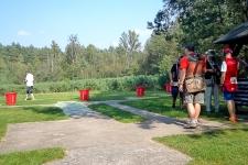 zolomza-2016-09-11-lesny-turniej-strzelecki-031