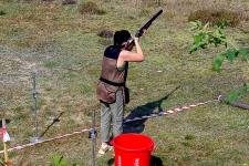 zolomza-2016-09-11-lesny-turniej-strzelecki-033