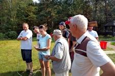 zolomza-2016-09-11-lesny-turniej-strzelecki-034