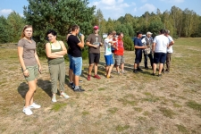 zolomza-2016-09-11-lesny-turniej-strzelecki-056