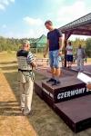 zolomza-2016-09-11-lesny-turniej-strzelecki-067