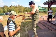 zolomza-2016-09-11-lesny-turniej-strzelecki-069