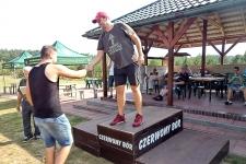 zolomza-2016-09-11-lesny-turniej-strzelecki-074