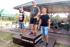 zolomza-2016-09-11-lesny-turniej-strzelecki-075