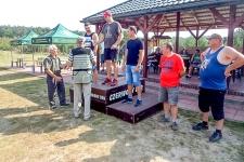 zolomza-2016-09-11-lesny-turniej-strzelecki-077