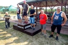 zolomza-2016-09-11-lesny-turniej-strzelecki-079