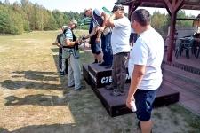 zolomza-2016-09-11-lesny-turniej-strzelecki-081
