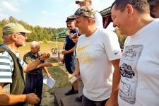 zolomza-2016-09-11-lesny-turniej-strzelecki-082