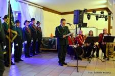 zolomza-2016-50-lecie-wicher-grabowo-075
