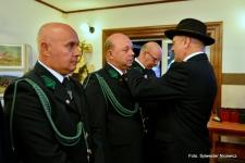 zolomza-2016-50-lecie-wicher-grabowo-117