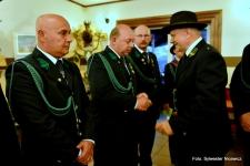zolomza-2016-50-lecie-wicher-grabowo-118