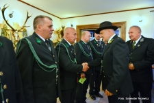zolomza-2016-50-lecie-wicher-grabowo-121