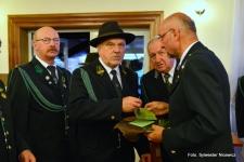 zolomza-2016-50-lecie-wicher-grabowo-138