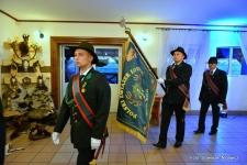 zolomza-2016-50-lecie-wicher-grabowo-145