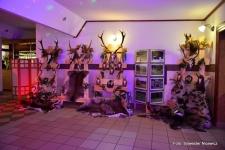 zolomza-2016-50-lecie-wicher-grabowo-203
