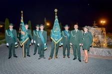 zolomza-2016-70-lecie-kl-zajac-wysokie-mazowieckie-062