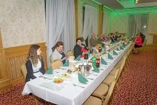 zolomza-2016-70-lecie-kl-zajac-wysokie-mazowieckie-070