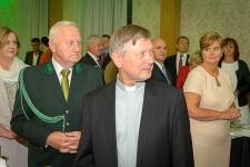 zolomza-2016-70-lecie-kl-zajac-wysokie-mazowieckie-094