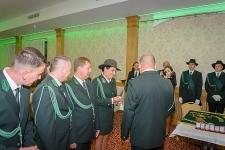 zolomza-2016-70-lecie-kl-zajac-wysokie-mazowieckie-116